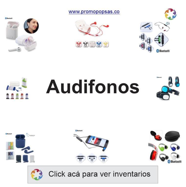 audifonos corporativos promopopsas