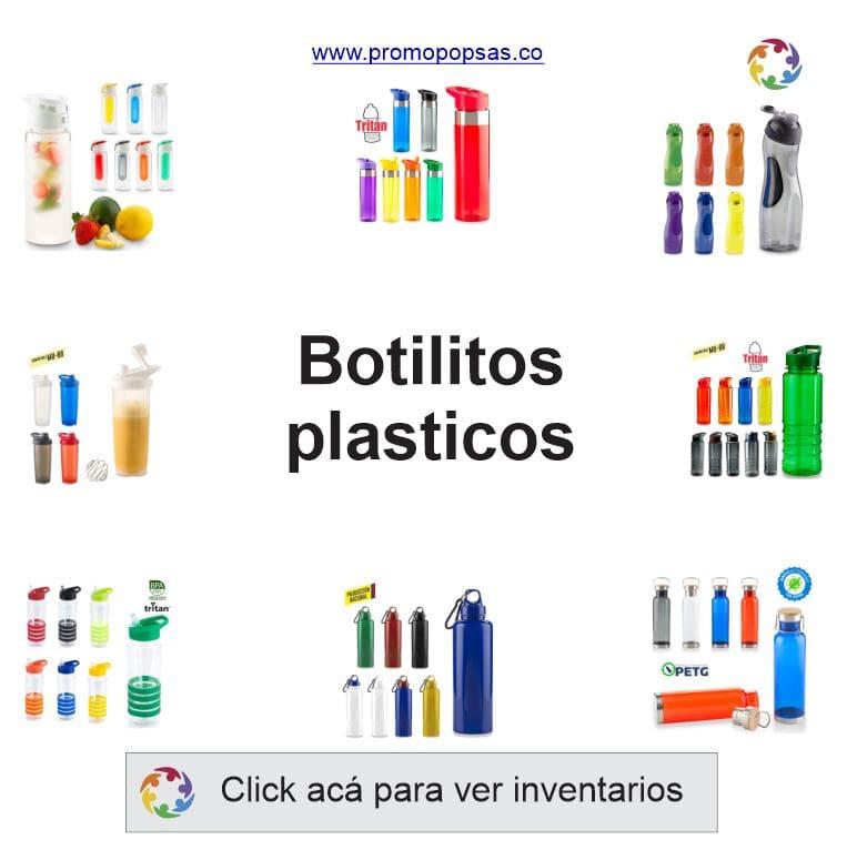botilitos promocionales - botilitos promopopsas